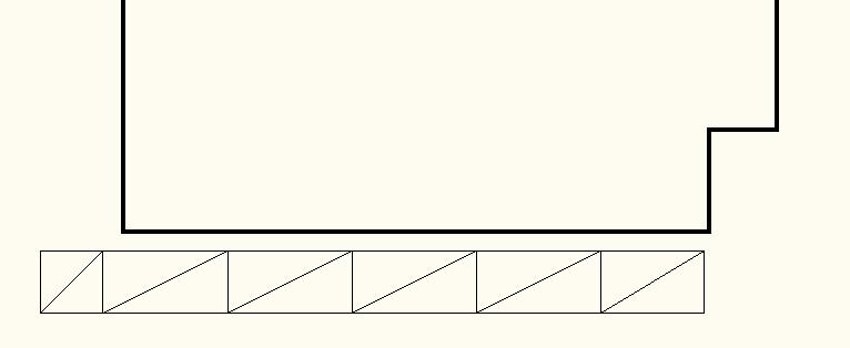 addCad   建築向け2D CAD   アド設計